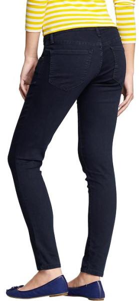 old-navy-dark-wash-the-rockstar-super-skinny-jeans-product-2-8544543-298399531_large_flex