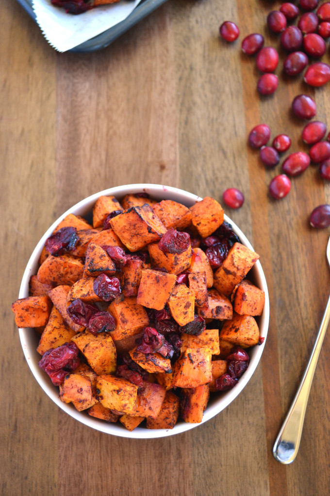 Sweet Potato Recipes To Munch On | Easy Homemade Recipes Every Beginner Should Master