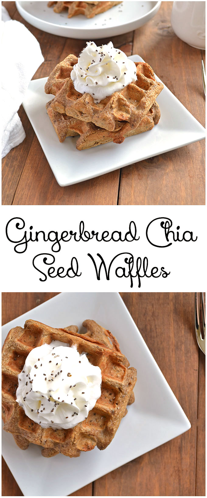 Gingerbread-Chia-Seed-Wafffles