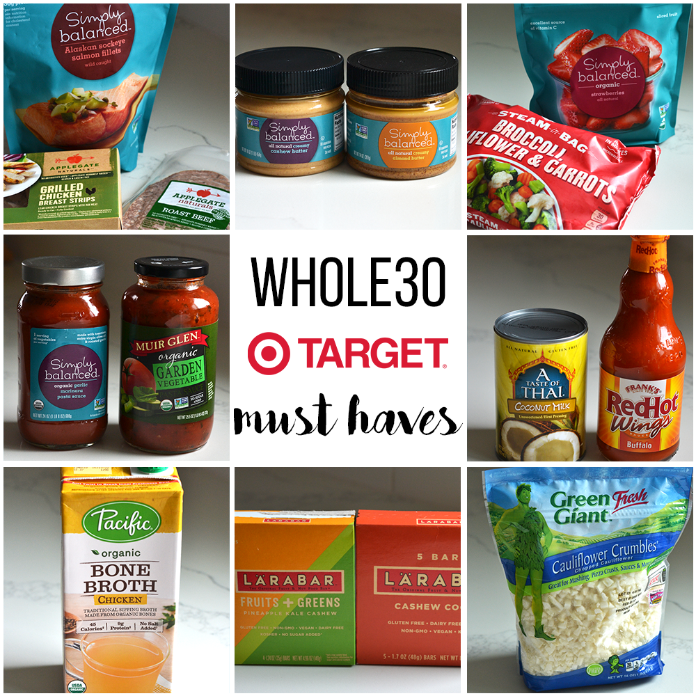 Watch Whole30-Approved Frozen Foods Arrived at Walmart—And They Sound Amazing video