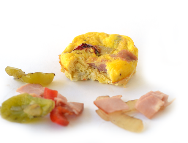 Easy Egg Cups - 6 Ways - Little Bits of...