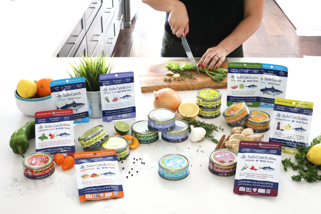 Affiliates & Coupons – Little Bits of…