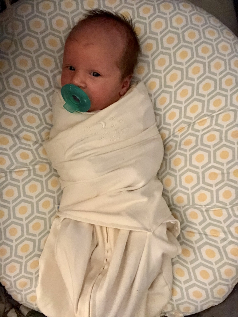 Newborn Product Must Haves Little Bits Of